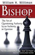 Bishop book