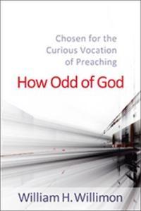 How-Odd-of-God