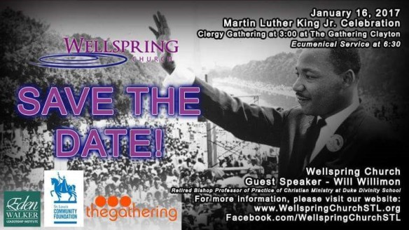 wellspring_mlk_celebration
